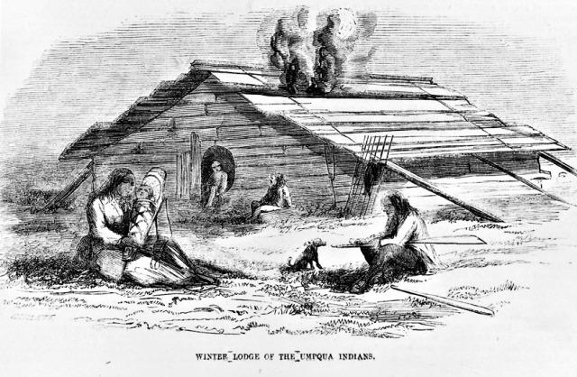 winterlodgel-umquaindians-1858.jpg