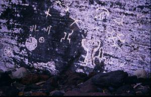 petroglyphs-lg